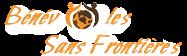 Bénévoles Sans Frontière